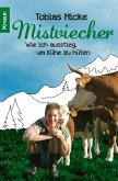 Mistviecher (eBook, ePUB)