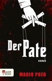 Der Pate (eBook, ePUB)