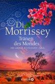 Tränen des Mondes / Kimberley Bd.2 (eBook, ePUB)