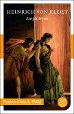 Amphitryon (eBook, ePUB)