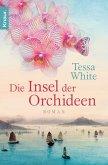 Die Insel der Orchideen (eBook, ePUB)