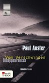 Disappearances/Vom Verschwinden (eBook, ePUB)