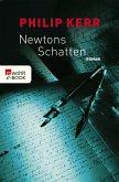 Newtons Schatten (eBook, ePUB)
