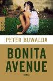 Bonita Avenue (eBook, ePUB)