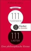 111 Tugenden, 111 Laster (eBook, ePUB)