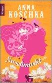 Naschmarkt (eBook, ePUB)