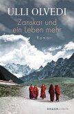 Zanskar und ein Leben mehr (eBook, ePUB)