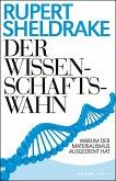 Der Wissenschaftswahn (eBook, ePUB)