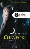 Geweckt / House of Night Bd.8 (eBook, ePUB)