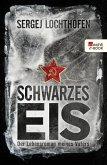 Schwarzes Eis (eBook, ePUB)