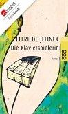 Die Klavierspielerin (eBook, ePUB)
