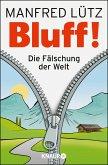 BLUFF! (eBook, ePUB)