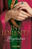 Feuertochter (eBook, ePUB)