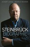 Steinbrück (eBook, ePUB)