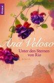 Unter den Sternen von Rio (eBook, ePUB)