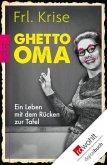 Ghetto-Oma (eBook, ePUB)
