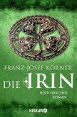 Die Irin (eBook, ePUB)