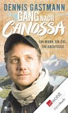 Gang nach Canossa (eBook, ePUB)