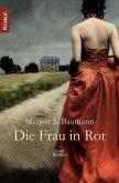Die Frau in Rot (eBook, ePUB)