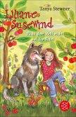 Rückt dem Wolf nicht auf den Pelz! / Liliane Susewind Bd.7 (eBook, ePUB)