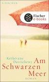 Am Schwarzen Meer (eBook, ePUB)
