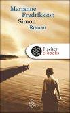 Simon (eBook, ePUB)