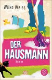 Der Hausmann (eBook, ePUB)