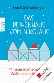 Das Reihenhaus vom Nikolaus (eBook, ePUB)