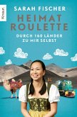 Heimatroulette (eBook, ePUB)
