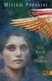Ein Buch für Hanna (eBook, ePUB)