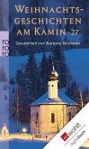 Weihnachtsgeschichten am Kamin 27 (eBook, ePUB)