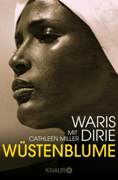 Wüstenblume (eBook, ePUB) - Dirie, Waris
