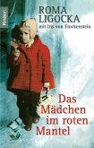 Das Mädchen im roten Mantel (eBook, ePUB)