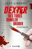 Dexter - Des Todes dunkler Bruder (eBook, ePUB)