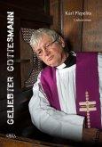 Geliebter Gottesmann (eBook, PDF)