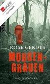 Morgengrauen / Petersen & Steenhoff Bd.5 (eBook, ePUB)