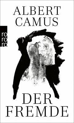 Der Fremde (eBook, ePUB) - Camus, Albert