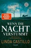 Wenn die Nacht verstummt / Kate Burkholder Bd.3 (eBook, ePUB)