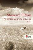 Abschied von Chautauqua (eBook, ePUB)