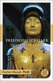 Die Jungfrau von Orleans (eBook, ePUB)