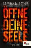 Öffne deine Seele / Albrecht & Friedrichs Bd.2 (eBook, ePUB)