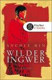 Wilder Ingwer (eBook, ePUB)