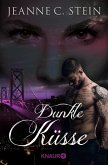 Dunkle Küsse / Anna Strong Bd.3 (eBook, ePUB)
