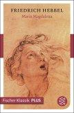 Maria Magdalena (eBook, ePUB)