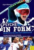 Psyche in Form (eBook, ePUB)