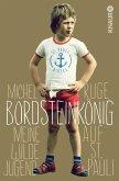 Bordsteinkönig (eBook, ePUB)