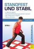 Standfest und Stabil (eBook, ePUB)
