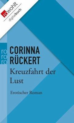 Kreuzfahrt der Lust (eBook, ePUB)