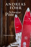 Schwarze Piste / Kreuthner und Wallner Bd.4 (eBook, ePUB)