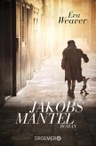 Jakobs Mantel (eBook, ePUB)